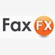 FaxFx.net - Logo
