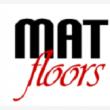 Mat Floors - Logo