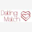 Dating Match - Logo