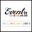 Eventit.co.za - Logo