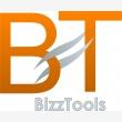 BIZZTOOLS - Logo