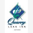 Quarry Lake Inn - Logo