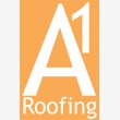 A1 Roofing  - Logo