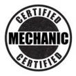 Auto truck & Trailer - Logo