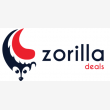 Zorilla Deals - Logo