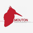 Mouton Photography - Logo
