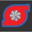 Turbosonline - Logo