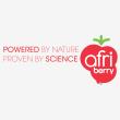 Afri-Berry - Logo