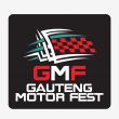 Gauteng Motor Fest 2015 - Logo