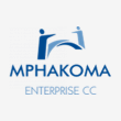 Mphakoma Fitment Center And Cleaning Services - Logo