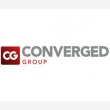 Converged Group - Logo