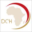 Divinity Capital Holdings - Logo