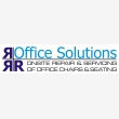 RRR Office Solutions (PTY)Ltd - Logo