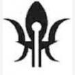 ROWCO Coastal Region - Logo