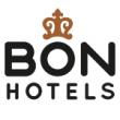 BON HOTEL MIDRAND - Logo