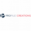 Profile Creations (Pty) Ltd - Logo