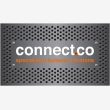 Connectco Fastenings Pty Ltd - Logo