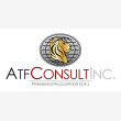 ATF Consult Inc. Professional Accountants (S.A.) - Logo
