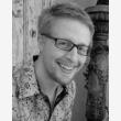 Jonathan Bosworth - Counselling Psychologist - Logo