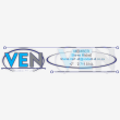 VEN Holdings (Pty)Ltd - Logo