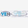 VEN Holdings (Pty)Ltd - Logo