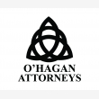 O'Hagan Attorneys - Logo