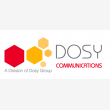 Dosy Communications - Logo