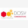 Dosy Communications - Logo