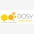 Dosy Cleaning Services - Logo