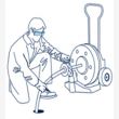 ROOTER genie - Logo
