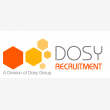 Dosy Recruitment - Logo