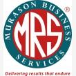 Murason Business Services - Logo