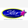 Star Centre, East London - Logo