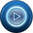 Press Play Productions - Logo