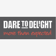 Dare to Delight (Pty) Ltd - Logo