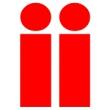 Vogelpath-De Iongh Legal Recruitment Consultancy - Logo