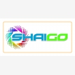ShaiGo Design Print & Photography - Logo