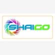ShaiGo Design Print & Photography - Logo