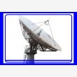 Mafube ICT Services - Logo