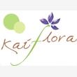 Kaiflora - Logo