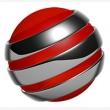 StormBiz - Logo