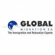 Global Migration SA - Logo