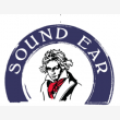 Sound Ear (Pty) Ltd - Logo