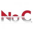 No C ®  - Logo