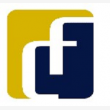 Finical Business Consultancy cc - Logo
