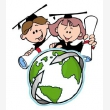 The Yard Preparatory Academy - Logo