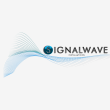 Signal Wave Installations - Logo