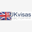 4UKvisas Johannesburg - Logo