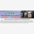 MTC BREAKDOWN & CALL CENTRE - Logo
