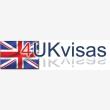4UKVisas PTA - Logo